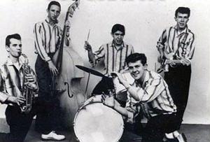 1959 Band